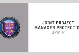 JPM Protection Decontamination Products
