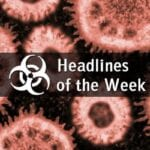 Biological & Chemical Defense News