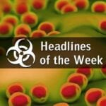 Biothreat and Biosecurity News