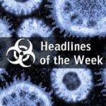 Health Security News