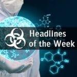 Bioterrorism and Biodefense News
