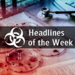 GBD Biodefense Headlines