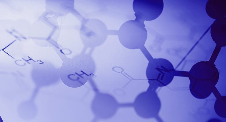 chemistry-research