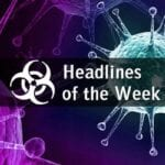 Zika, Ebola and Pandemic News from Global Biodefense