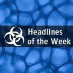 Biodefense and Biosecurity News