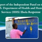 Report on HHS Ebola Response
