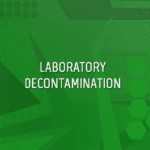 Laboratory Decontamination Systems
