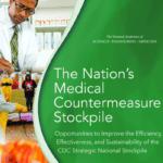 U.S. Strategic National Stockpile for Medical Countermeasures