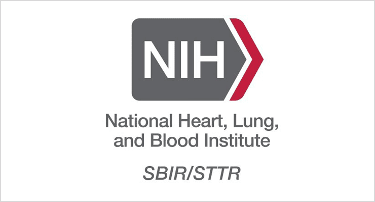 NHLBI Research Topics of Special Interest