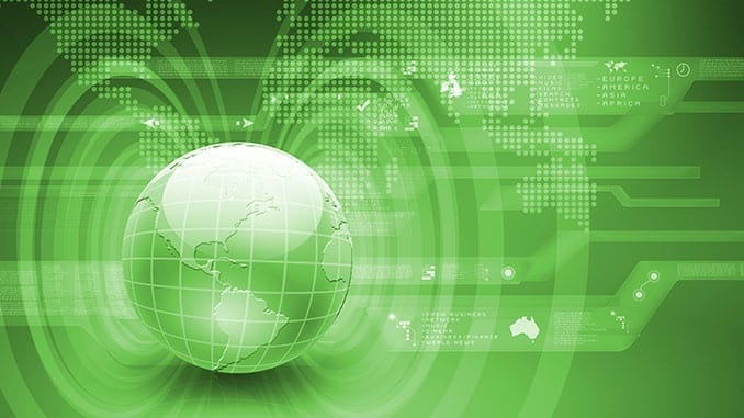 Public Health Cybersecurity