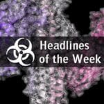 Ebola and Biopreparedness News