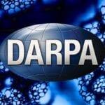 DARPA RadioBio
