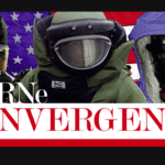 CBRNe Convergence