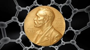 Chem-Bio Defense and Nobel Prize-Winning Research