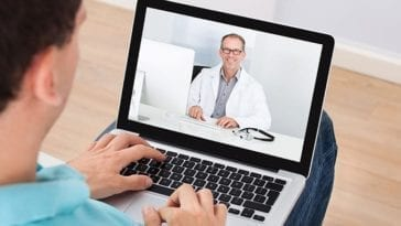Online Medical Training
