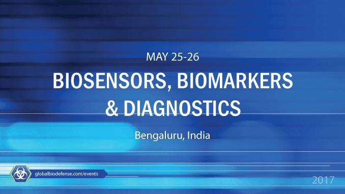 Biosensors, Biomarkers & Diagnostics
