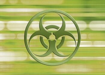 Feinstein Requests HHS Plan to Protect Against Infectious Disease Outbreaks