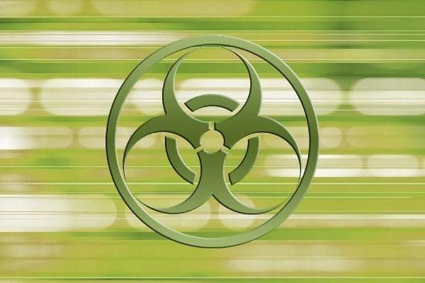 Secretary Azar Declares Public Health Emergency for United States for 2019 Novel Coronavirus