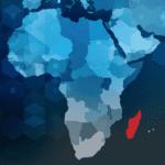 Africa Biosurveillance - Madagascar Plague Outbreak