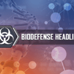 Biodefense Headlines on Global Biodefense