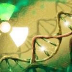 Biodosimetry - Radiation Sickness Countermeasures