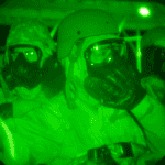 CBRN Military Readiness
