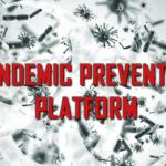 DARPA Pandemic Prevention Platform