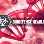 Biodefense Headlines - Lassa Fever, NBACC, Avian Flu in Seabirds