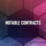 Biodefense Funding Contract Awards