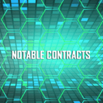 Select Agent Countermeasures Research Contracts