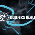 Biodefense Headlines
