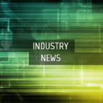 Biosecurity and Biodefense Industry News