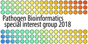 Plant Pathogens - Bioinformatics
