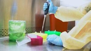 Arizona Biosecurity Workshop