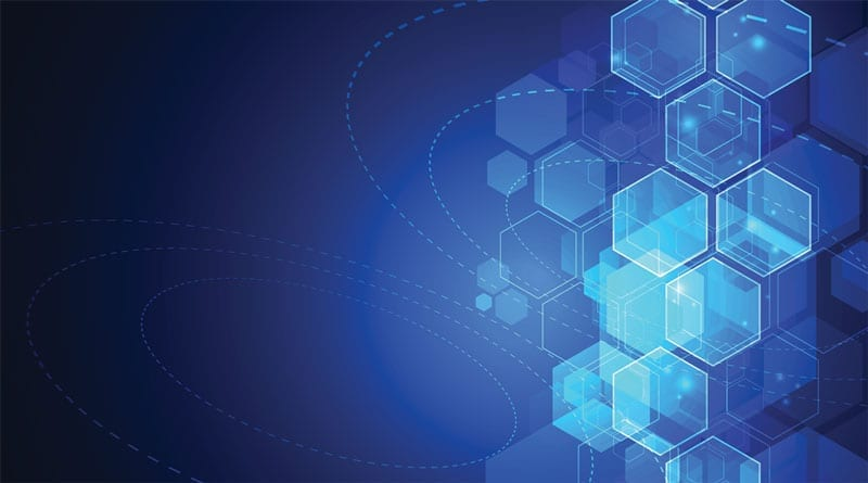 Biodefense Industry News