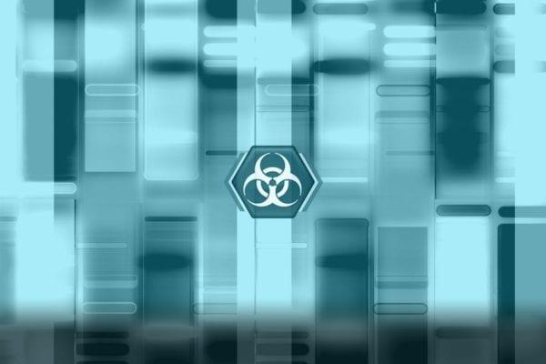 BARDA Collaborates with DiaSorin, Mesa Biotech to Develop COVID-19 Rapid Diagnostics