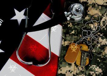 Senators Urge Comprehensive Response to Ensure Veterans Health Administration Prepared for Coronavirus Case Surge