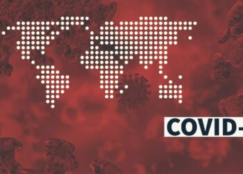 WHO Names Disease Caused by New Coronavirus: COVID-19