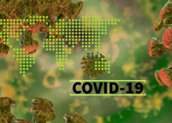 Using Antibodies from COVID-19 Survivors to Protect Healthcare Workers and Patients