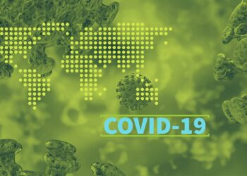 FDA Pandemic Response: States Can Now Approve COVID-19 Diagnostics, Serology Testing