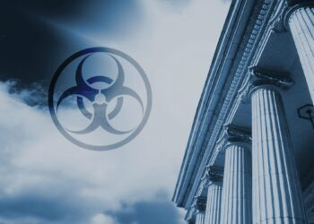 Amid Coronavirus Outbreak, Leahy and Others Press Trump Administration to Fully Fund Pandemic Preparedness