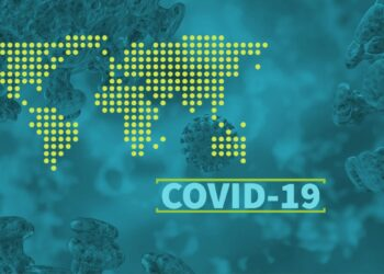 Why Don't We Have Drugs to Treat COVID-19 and How Long Will It Take to Develop Them?