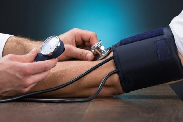 What We Know About ACE Inhibitors, High Blood Pressure and COVID-19