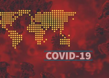 What Lessons Can the US Learn from Japan and South Korea for Combating Coronavirus?
