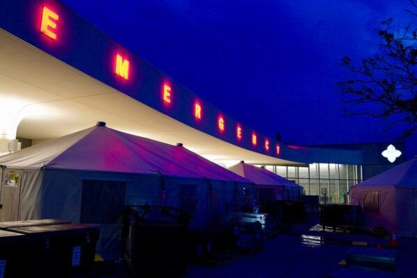Establishing a Regional Disaster Health Response System in the U.S.