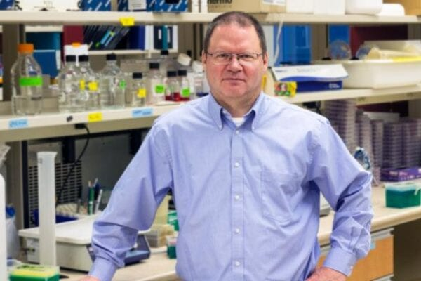 Remdesivir: Second Mechanism of Action Against SARS-CoV-2 Revealed in New Study