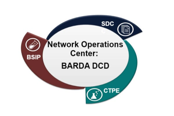 BARDA Awards Medical Countermeasures Clinical Studies Network Contracts